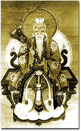 compare and contrast lao tzu and machiavelli Tao-te ching lao-tzu the prince machiavelli - the tao-te ching by lao-tzu and  in this sense, when we utilize the rhetorical strategy of compare/contrast as a.